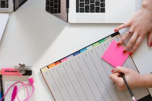 5 Reasons Why Habit Tracking Is So Powerful